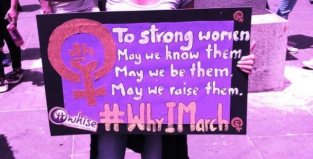 pvt_strong-women